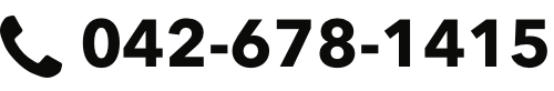 042-678-1415