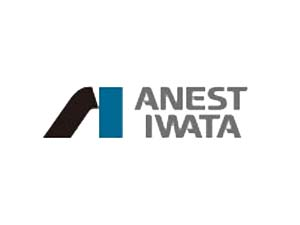 iwata-logo