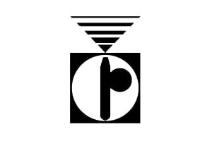olympos-logo