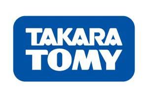 takaratomy-logo