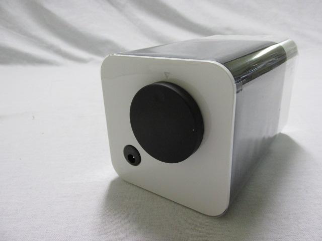 エアテックス エアパワーコンプレッサー 「ミニモ-DC」(APC-020)