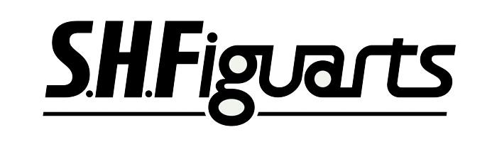 Figuarts_Logo