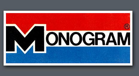 Monogram-Models-Logo