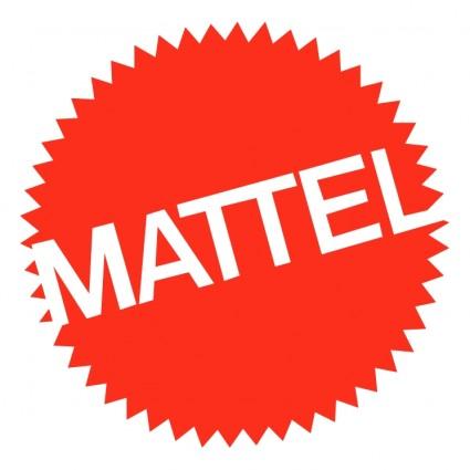 mattel-100507