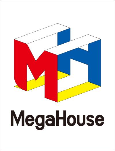 mega-house_logo