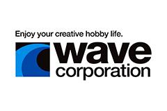 wave_logo-3