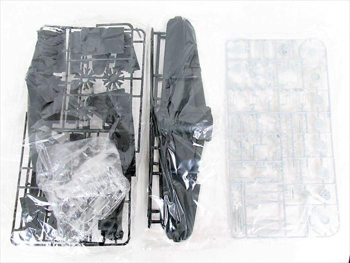 【買取】レベル 1/32 川西 局地戦闘機 紫電 11型 甲